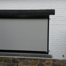 201706_Screen