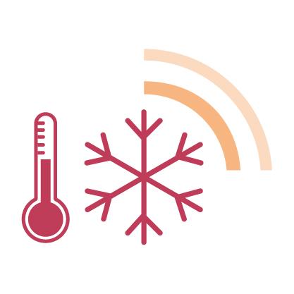 Chauffage, Climatisation & Ventilation