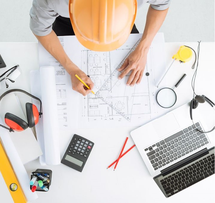 S-plan-ingénieur