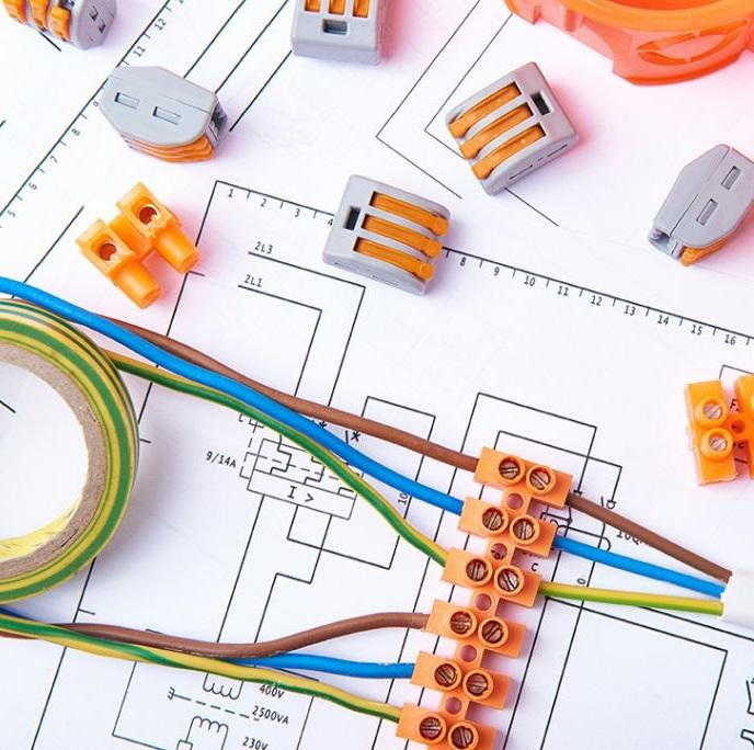 S-plan-connecteurs
